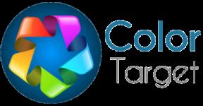 Color Target   Prodotti per la Stampa a Sublimazione