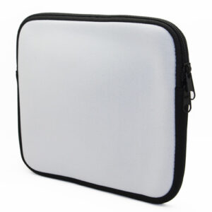 Custodia in Neoprene per Tablet