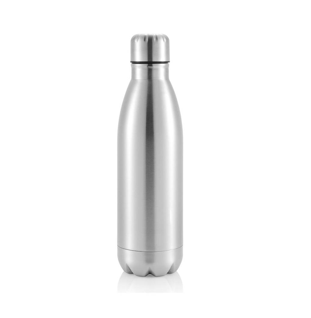 Bottiglia Termica Sublimazione