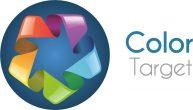 Color Target | Prodotti per la Stampa a Sublimazione